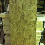 木造住宅 基本寸法