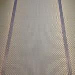 畳の効能・メリット
